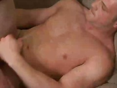 Porno: Gei, Seemnepurse, Oraal, Kondoomiga
