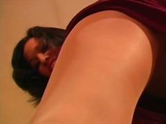 Porn: रगड़ना, योनि
