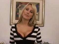 Porn: Ծիծիկներ, Ծիտ, Շեկո, Մեծ Կրծքեր
