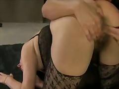 Porn: Lésbica, Gostosa