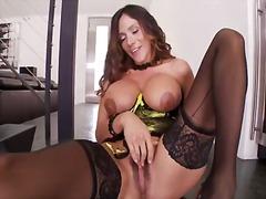 Porno: Prehĺtanie, Tvrdé Porno