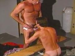 Porno: Oraal, Gei, Vormis, Seemnepurse