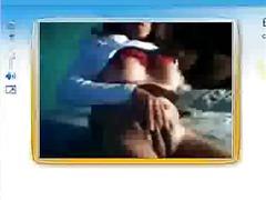 Bold: Pagjajakol, Camera, Gawang Bahay, Webcam
