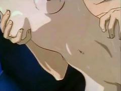 Porno: Anime, Vizatimor, Toon, Hentai