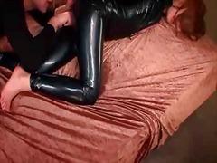 Porno: Latex, Dominy, Brunetky, Japonky