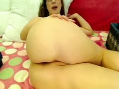 Pornići: Prelepa, Slatka, Sise, Usamljeni