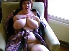 Porno: Lakkumine