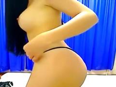 Pornići:orijentalni