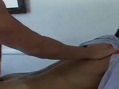 Porno: Tätoveering, Anaal, Oraal, Gei