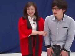 Porno: Vulva, Peluda, Asiático, Japonés