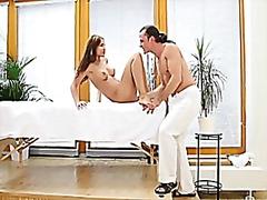 Porn: Penis, Zunanji Izliv, Velike Joške, Najstnica