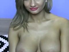 Porno: Kaamera Ees, Soolo, Armas