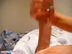 Porno: Sxoylamaq, Evdə Çəkilmiş, Sik, Draçitləmək