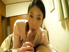 جنس: يابانيات, 69, فموى, نكاح اليد