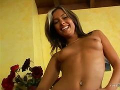 Porno: Stripp, Erootika, Õrritus, Tätoveering