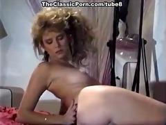 Porno: Retro, Klassik, Sarışın, Pornoulduz
