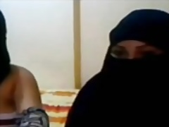 Porn: Arabci, Lezbijka, Bejba