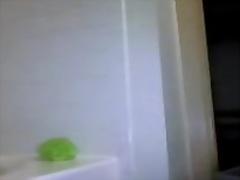 Porno: Vonioje