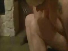 Porr: Tyska, Bdsm