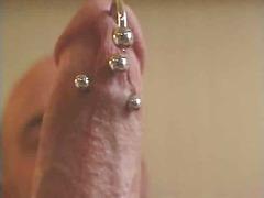Porno: Masturbime, Pederat, Solo, Fetish