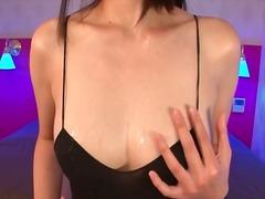 Lucah: Tetek, Erotik, Pakaian Dalam, Orang Jepun