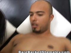 Porno: Sik