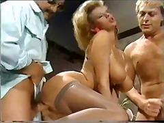 Porn: Հնաոճ, Միլֆ