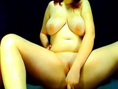 Porno: Reale, Video Shtëpiake, Kurvat, Webkamera