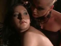 جنس: حاكمات, تقييد وسادية, عبيد, نجوم الجنس