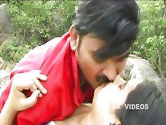 Porno: Indieši, Pāri