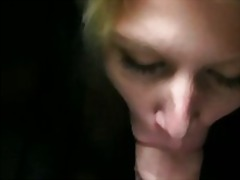Porno: Cütlük