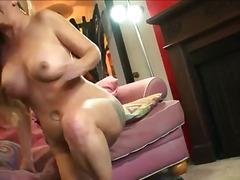 Pornići: Dlakavi, Maca, Porno Zvijezda