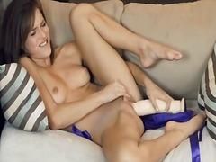Porno: Orgasm, Märg, Masturbeerimine, Mänguasi