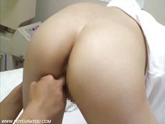 Porn: कामुक दर्शक, असाधारण, एशियन