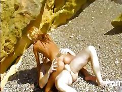 Porn: Աղջիկ Կովբոյ, Փոքր Ծիծիկներ, Շան Նման, Պրծնել