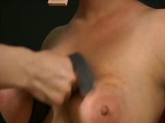 Porn: Bdsm