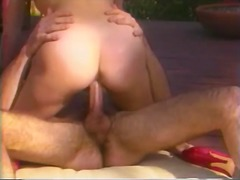 Порно: Старовремски