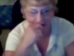 Porno: Döşlər, Xalaşka