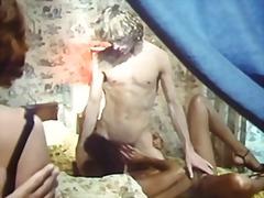 Porn: Հնաոճ, Ֆրանսիական