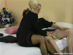 Pornići: Masturbacija, Plavuše, Igračke, Crvenokose