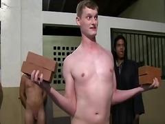 ポルノ: ゲイ, 少年, 乱交パーティ, 乱交