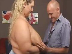 Porn: Potrebna, Okrogla, Debela Dekleta, Debeluške