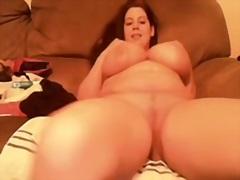 Porno: Döşlər
