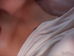 Lucah: Erotik, Bintang Porno, Lancap