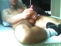 Porno: Gey, Çılpaq, Oğlan Dostu, Masturbasya
