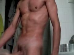 Porno: Geji, Kaili, Reāli Video, Rokas Masturbācija