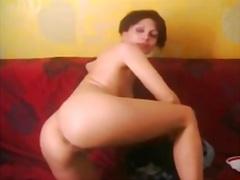 Porno: Yaraşıqlı, Rus, Xalaşka