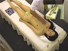 Porn: Թաքնված Տեսախցիկ, Վեբկամ, Մերսում