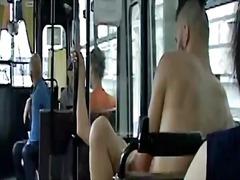 Pornići: Smešno