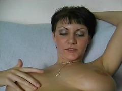 Порно: Вона Дрочить, Палець, Сексуальні Матусі, Євро